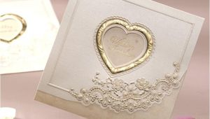 Heart Shaped Birthday Invitations Heart Shaped Wedding Invitations Sunshinebizsolutions Com