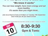 Herbalife Shake Party Invitation Template 21 Best Images About Herbalife Shake Party Ideas On