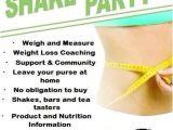 Herbalife Shake Party Invitation Template Herbalife Pontypridd Pontypriddherba Twitter