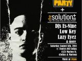 Hip Hop Party Invitations Free 90s Hip Hop Invitation