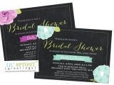 Hobby Lobby Bridal Shower Invitations Photo Wedding Shower Invitations Beach theme Image