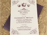 Hobby Lobby Bridal Shower Invitations Templates Inspirational Wedding Shower Invitations Hobby Lobby Ideas