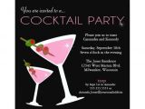 Holiday Cocktail Party Invitation Template Bbq Invitation Template Word Templates Resume Examples