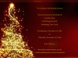 Holiday Party E Invitations Christmas Party Invitation Templates Free Download