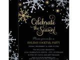 Holiday Party E Invitations Holiday Party Invitations