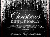 Holiday Party Invitation Template Word Christmas Invitation Template Cyberuse