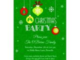 Holiday Party Invitation Template Word Microsoft Word Invitation Templates Shatterlion Info