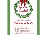Holiday Party Invitation Templates Publisher Holiday Party Invitation Template Various Invitation