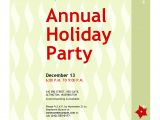 Holiday Party Invitation Verbiage Office Christmas Party Invitation Wording Cimvitation