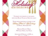 Holiday Potluck Party Invitation Wording the Gallery for Gt Office Potluck Flyer