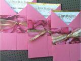 Homemade 50th Birthday Invitation Ideas Handmade 50th Birthday Invitation Cards Pinterest