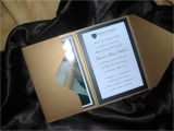 Homemade Graduation Invitations Diy Graduation Announcement Lettering Art Studio