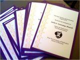 Homemade Graduation Invitations Graduation Invitations 2014 Diy Www Imgkid Com the