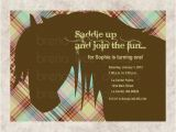Horse themed Party Invitations 189 Best Equestrian Party Images On Pinterest Birthdays