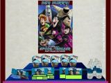 Hotel Party Invitation Template Free Hotel Transylvania 2 Printable Party Decoration Pack
