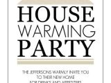 House Party Invitation Template Free Housewarming Party Invitations Printable