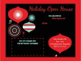 House Party Invitation Template House Party Invitation Template