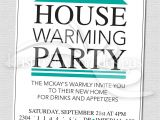 Housewarming Party Invitation Examples House Warming Party Invite Designs by Kristin Hudson