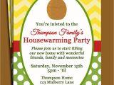 Housewarming Party Invitation Examples Housewarming Invitation Wording Google Search