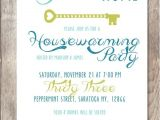 Housewarming Party Invitation Examples Housewarming Party Invitation Housewarming Invitation