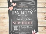 Housewarming Party Invitation Ideas Best 25 Housewarming Party Invitations Ideas On Pinterest