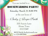 Housewarming Party Invitation Ideas Housewarming Invitations Wording Template Resume Builder