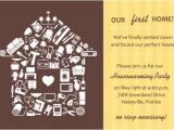 Housewarming Party Invitation Ideas Housewarming Party Ideas From Purpletrail