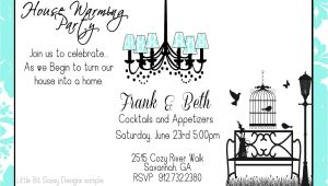 Housewarming Party Invitation Quotes Quotes for House Warming Cards Quotesgram