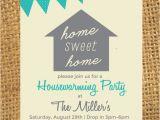Housewarming Party Invitation Template 15 Amazing Housewarming Invitation Templates Psd
