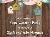 Housewarming Party Invitation Template 8 Housewarming Invitation Templates Free Download