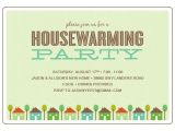 Housewarming Party Invitation Template Free Printable Housewarming Party Templates Housewarming