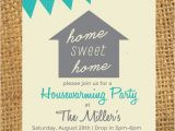 Housewarming Party Invitations Free Online 20 Housewarming Invitation Templates Psd Ai Free