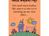Housewarming Party Invitations Free Online Housewarming Party Invitation Templates Free