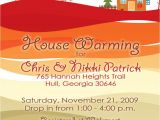 Housewarming Party Invitations Free Online Printable Housewarming Invitations Free