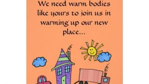 Housewarming Party Invitations Online Free Housewarming Party Invitation Templates Free