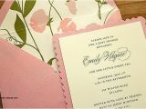 How Early Should You Send Bridal Shower Invitations Baby Shower Invitations How soon to Send Out Show Diy