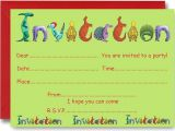 How to Do Party Invitations 17 Dinosaur Birthday Invitations How to Sample Templates
