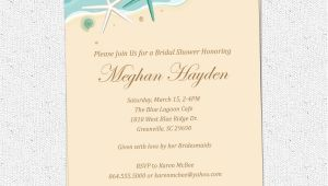 How to Make Bridal Shower Invitations Create Bridal Shower Invitation Wording