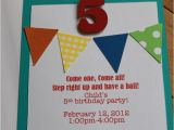 How to Make Homemade Birthday Party Invitations Homemade Birthday Party Invitation Ideas 17 Best Ideas