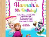 How to Make Homemade Birthday Party Invitations Ideas for Homemade Princess Birthday Party Invitations