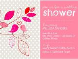 How to Word Bridal Shower Invitations Bridal Shower Invitation Wording Ideas From Purpletrail