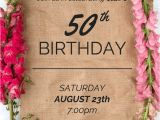 How to Write An Invitation Card for Birthday 10 Creative Birthday Invitation Card Design Tips