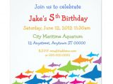 How to Write An Invitation Card for Birthday 23 Birthday Invitation Email Templates Psd Eps Ai