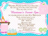 How to Write An Invitation Card for Birthday How to Write Birthday Invitation Card