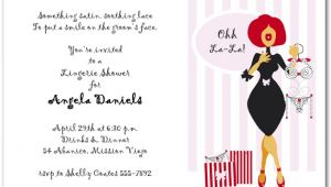 Humorous Bridal Shower Invitation Wording Funny Christmas Party Invitation Wording Ideas