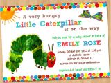 Hungry Caterpillar Baby Shower Invitations Unavailable Listing On Etsy