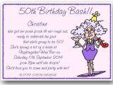 Ideas for 50th Birthday Party Invitations Fun Birthday Party Invitations Templates Ideas Funny