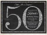 Ideas for 50th Birthday Party Invitations Ideas for 50th Birthday Invitations Dolanpedia