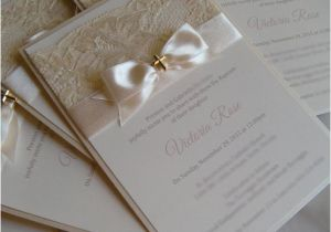 Ideas for Baptism Invitations 17 Best Ideas About Baptism Invitations On Pinterest
