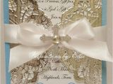Ideas for Baptism Invitations Best 25 Christening Invitations Boy Ideas On Pinterest